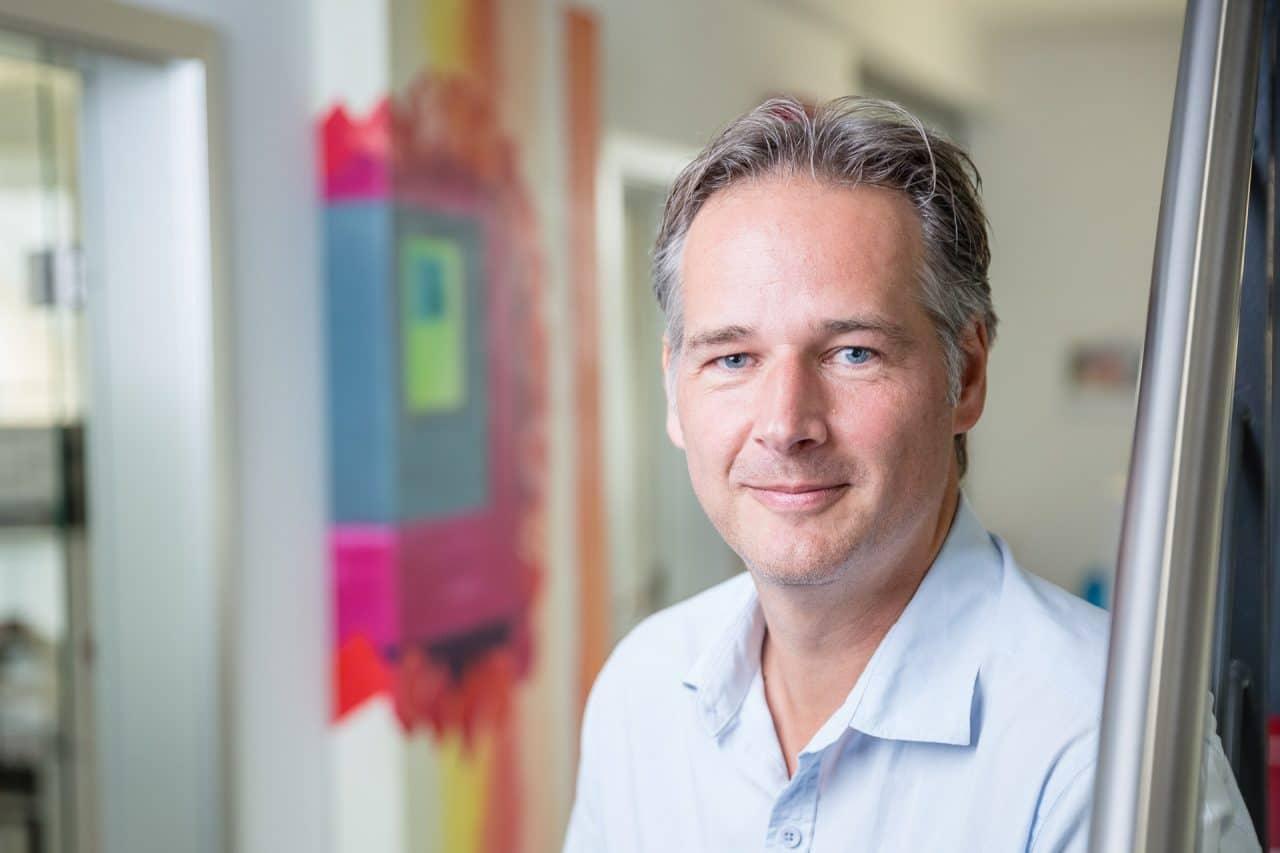 Jörg Suhrbier