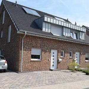 Abbildung Haustyp Prima
